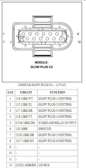 glow-plug-module.jpg
