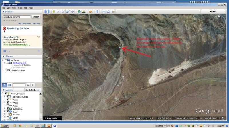 google-earth-goler.jpg