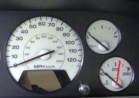 grand-cherokee-temperature-gauge.jpg