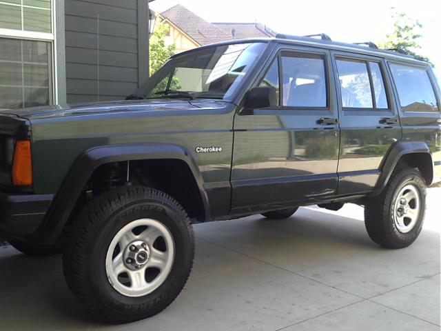 green-jeep.jpg