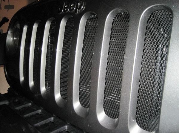 grille.jpg