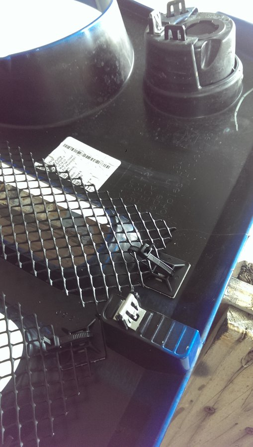 grille-step1.jpg