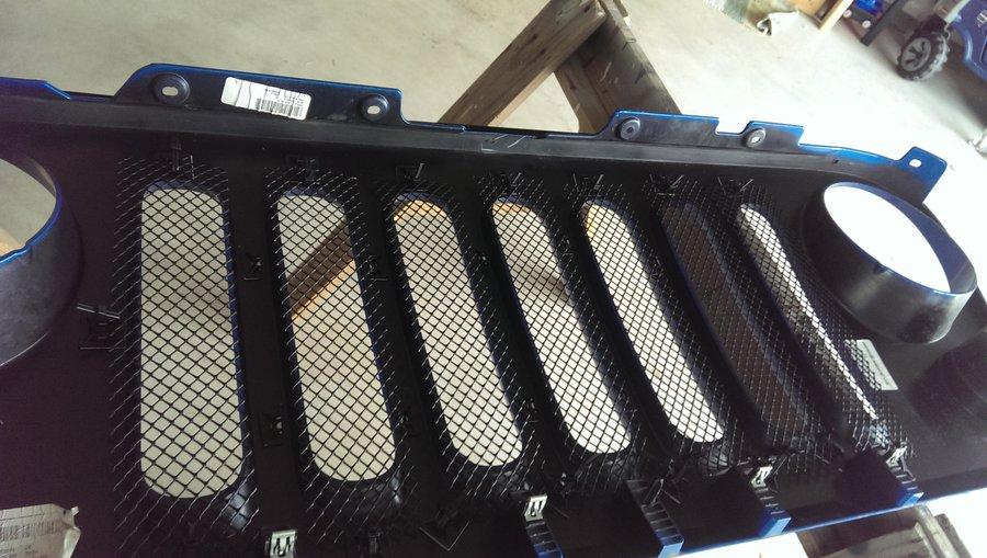grille-step2.jpg