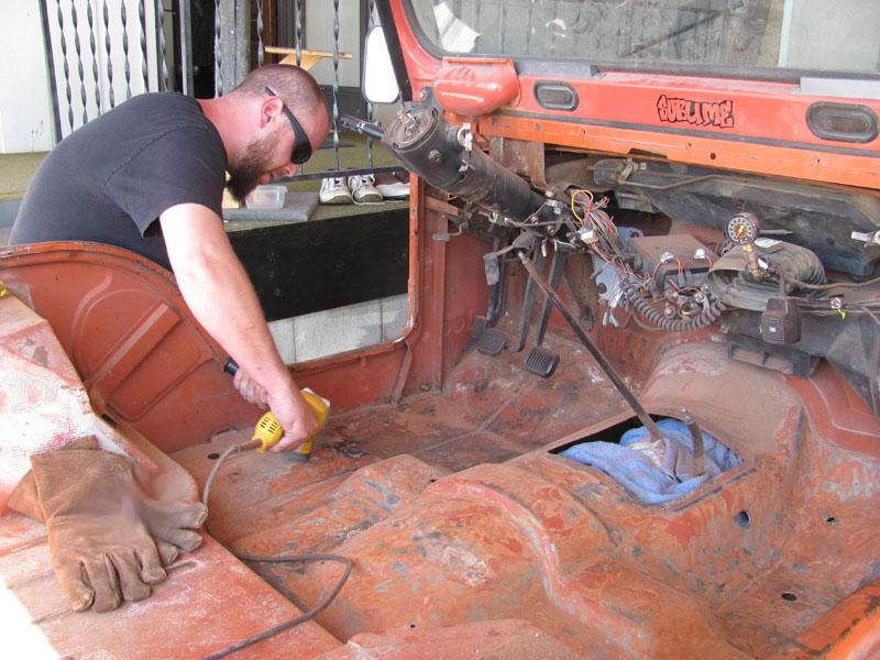 grinding2.jpg
