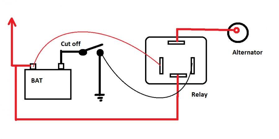 ground-cut-off-switch.jpg
