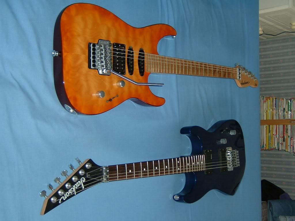 guitars2008012.jpg