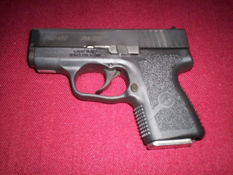 gun-003.jpg