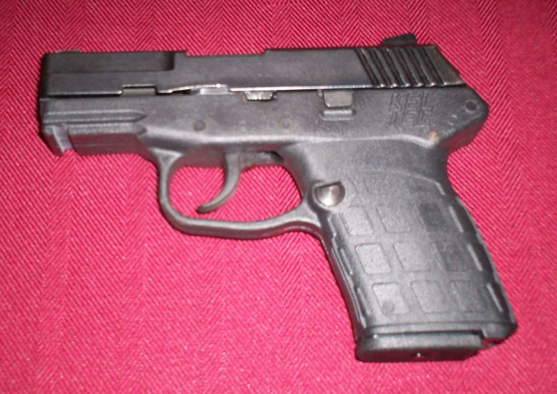 gun-004.jpg