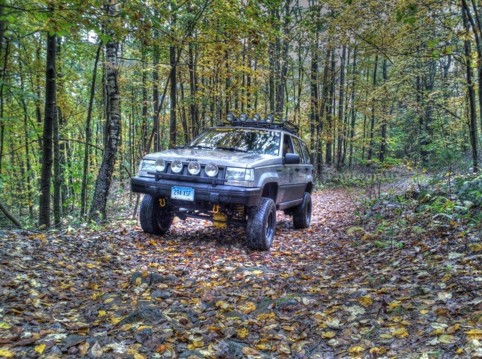 hdr-jeep-11.jpg