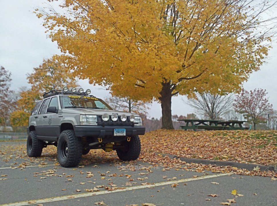 hdr-jeep-16.jpg