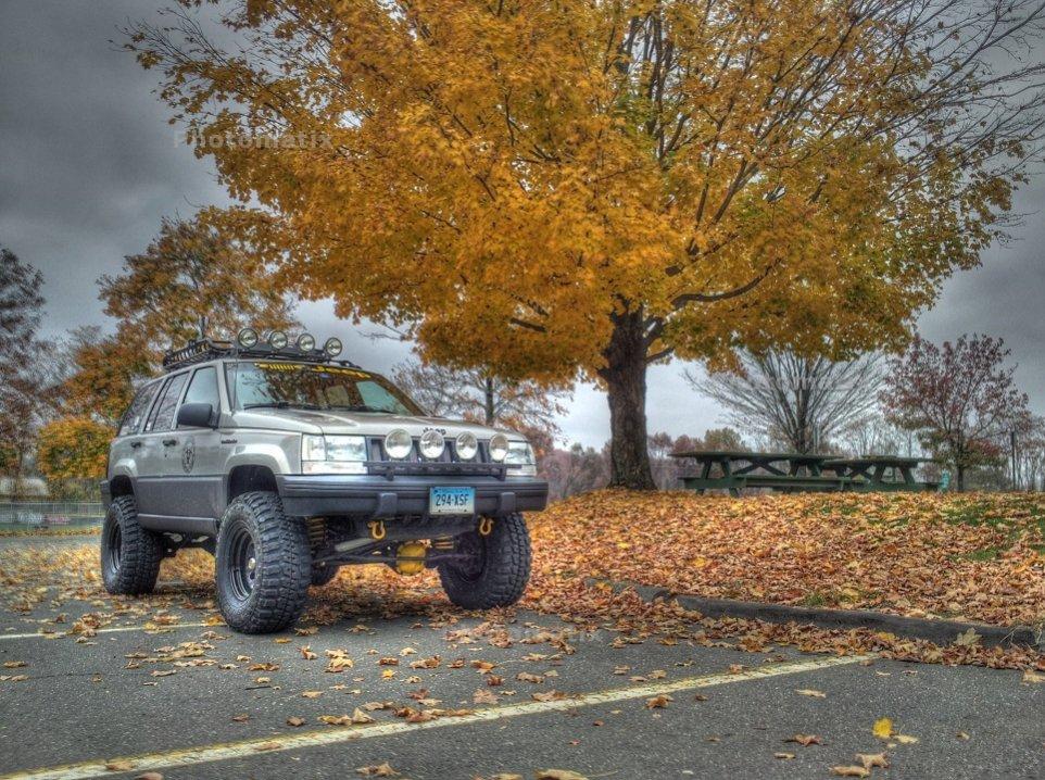 hdr-jeep-19.jpg
