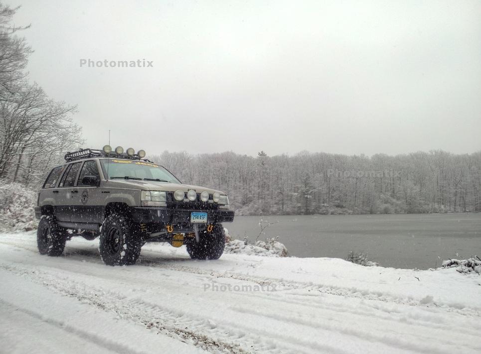 hdr-jeep-20.jpg