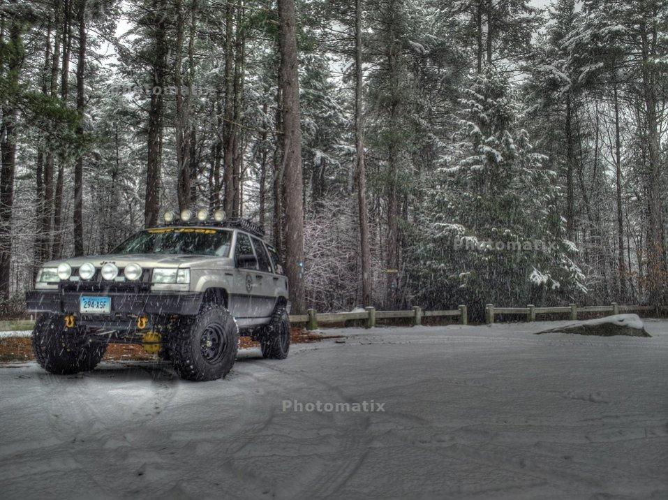 hdr-jeep-21.jpg