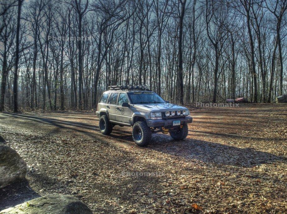 hdr-jeep-23.jpg