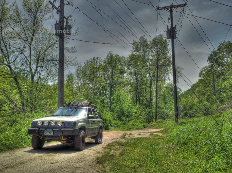 hdr-jeep.jpg