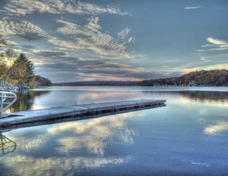 hdr-lake-2.jpg