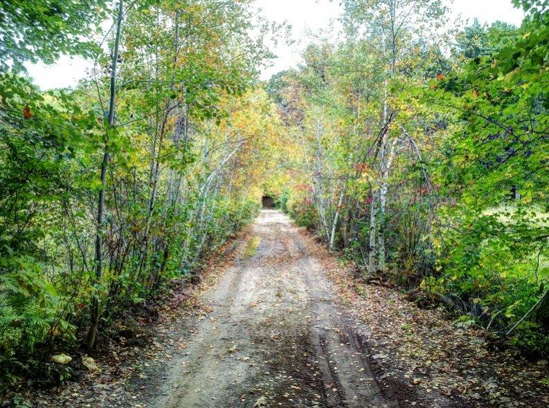 hdr-trail.jpg