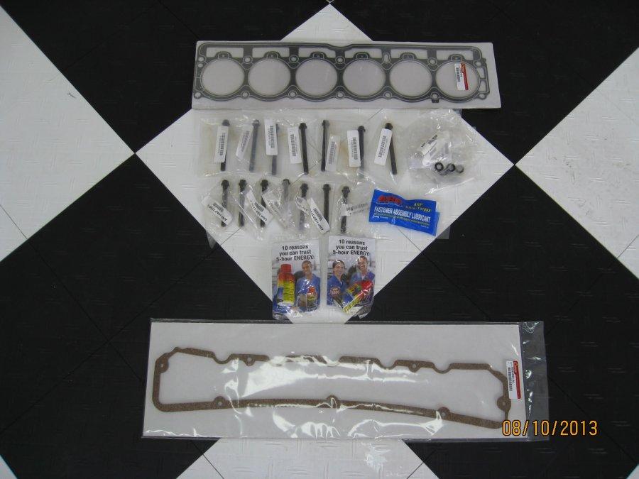 head-assembly-parts-1-.jpg