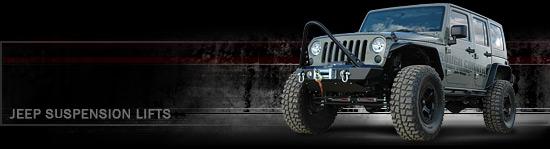header_jeep.jpg