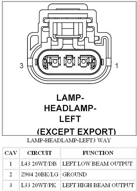 headlampl.jpg
