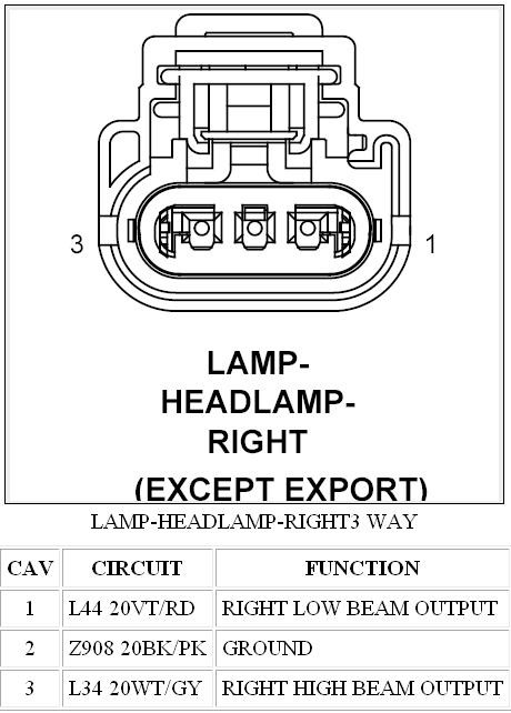 headlampr.jpg