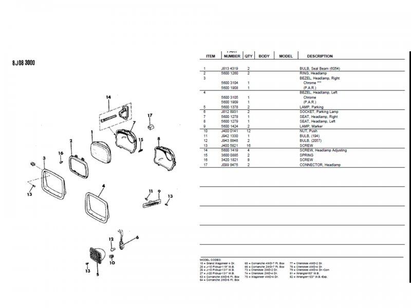 headlight-parts-yj.jpg