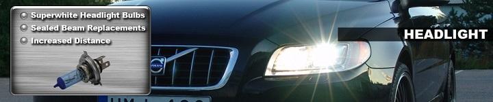 Name:  Headlights.jpg Views: 34 Size:  42.7 KB