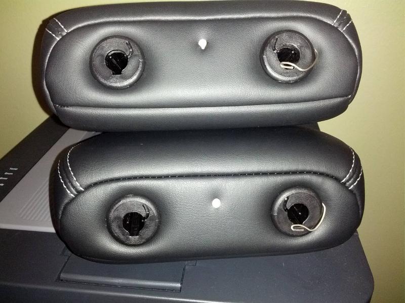 headrest-2-.jpg