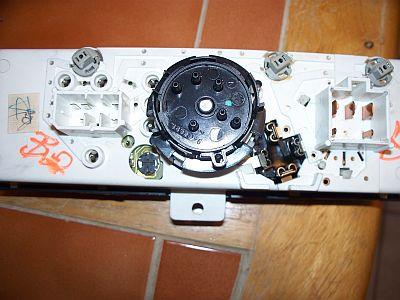 heater-control-r3.jpg