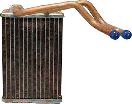 heater-core.jpg