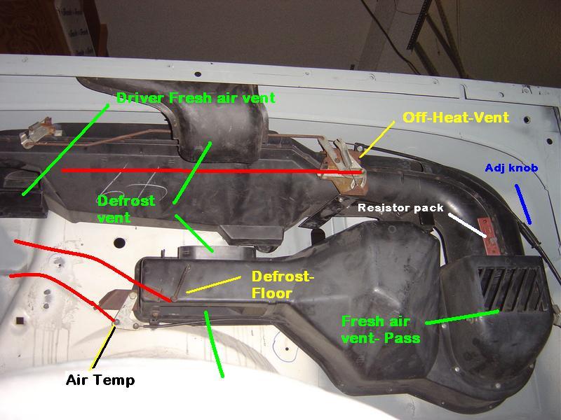 heatercontrolsonbox.jpg