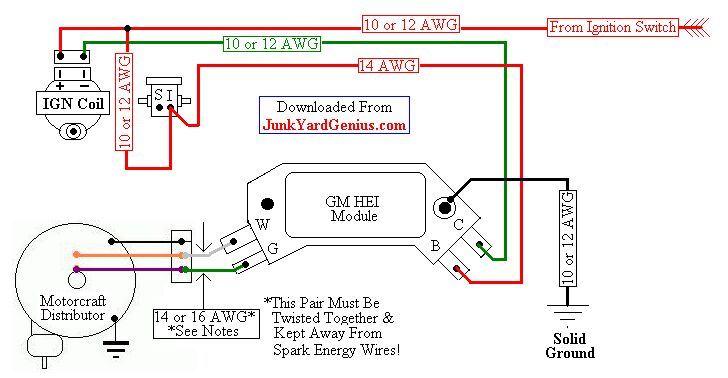 hei-module-duraspark.jpg