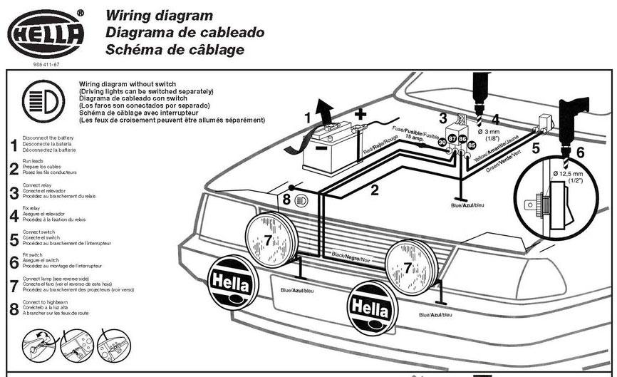 Diagrams801859 Rs 500 Wiring Diagram €� Apc