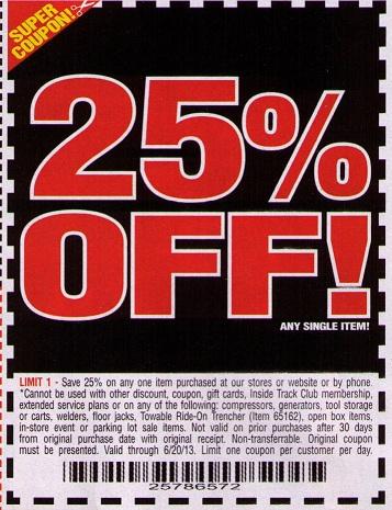 hf25-coupon.jpg