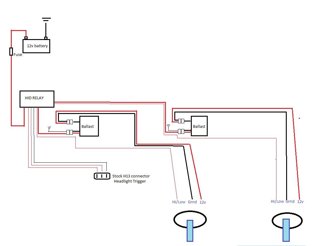 hid-relay-.jpg