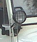 hinge-mount-light.jpg