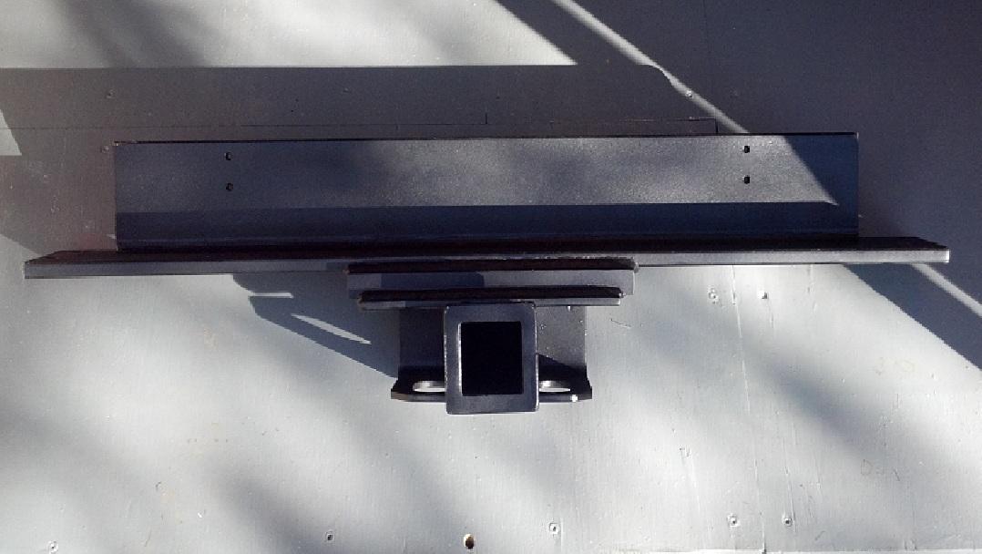 hitch-1.jpg