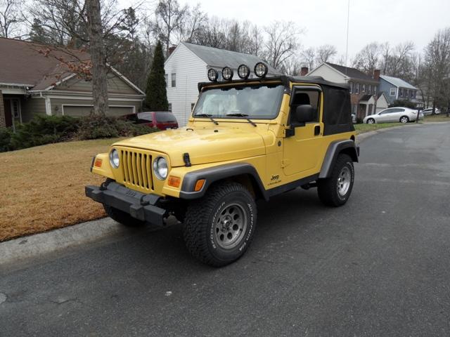 home-jeep-087.jpg