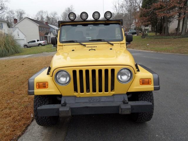 home-jeep-088.jpg