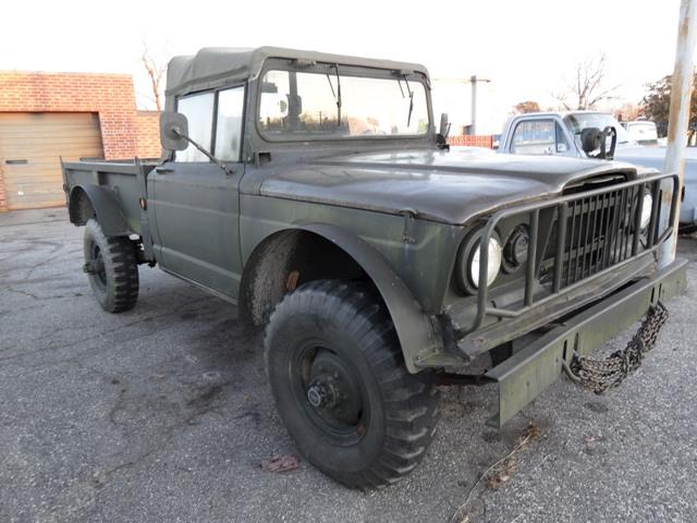 home-jeep-150.jpg
