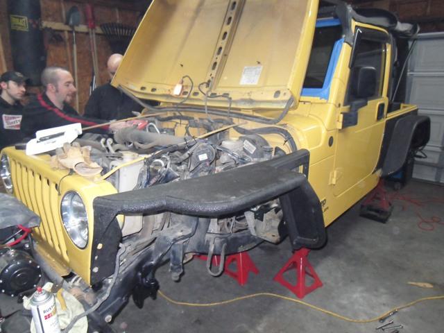 home-jeep-167.jpg