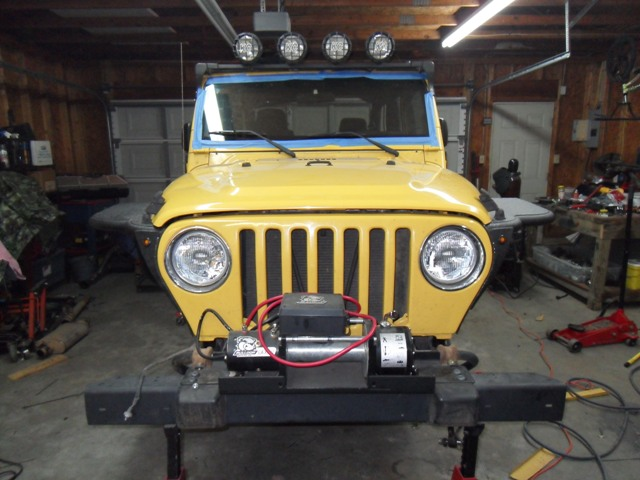home-jeep-171.jpg
