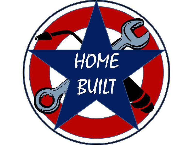 home-built-1_1.jpg