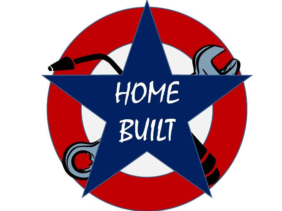 home-built2.jpg