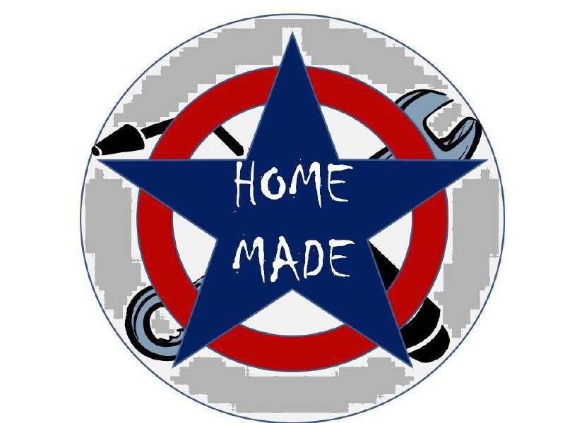 home-made-logo-2_1.jpg