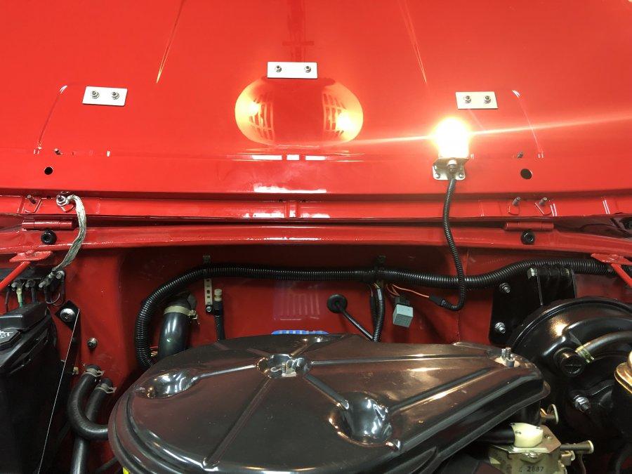 hood-bumper-25-.jpg