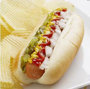 hotdogmustard.jpg