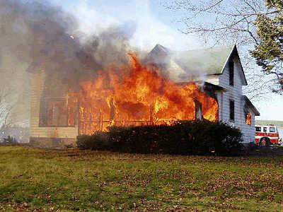 housefire1.jpg