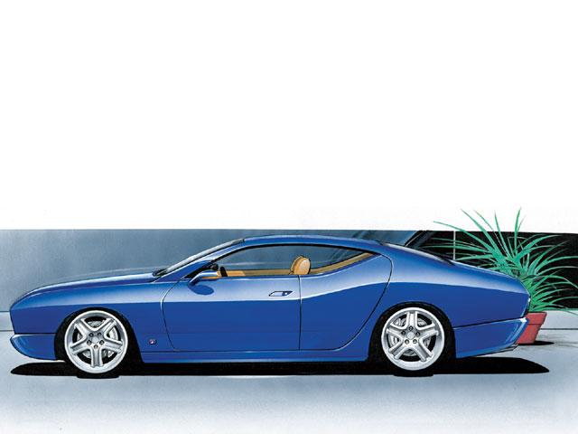 hrdp_0804_03_z-amc_concept_cars-amc_matador.jpg