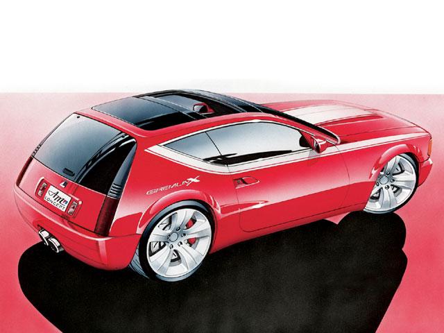 hrdp_0804_05_z-amc_concept_cars-amc_gremlin.jpg